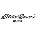 Eddie Bauer Corporate Office Headquarters