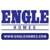 Engle Homes Corporate Office Headquarters