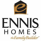 Ennis Homes Corporate Office Headquarters