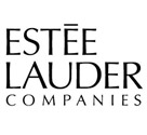 Estee Lauder Companies Inc Corporate Office Headquarters