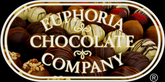 Euphoria Chocolate CO Corporate Office Headquarters