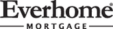 Everhome Mortgage Company Corporate Office Headquarters