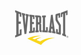 Everlast Fitness Manufacturing Corp Corporate Office Headquarters