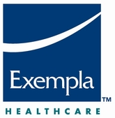 Exempla Healthcare Corporate Office Headquarters