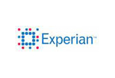 Experian Corporate Office Headquarters