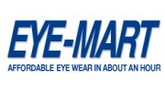 Eye Mart Corporate Office Headquarters