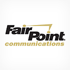 Fairpoint Communications, Inc Corporate Office Headquarters