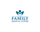 Family Medical Center Corporate Office Headquarters