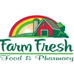 Farm Fresh Corporate Office Headquarters