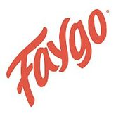 Faygo Beverages, Inc Corporate Office Headquarters