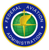 Federal Aviation Administration Corporate Office Headquarters