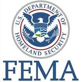 Federal Emergency Management Agency Corporate Office Headquarters