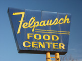 Felpausch Food Center Corporate Office Headquarters