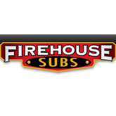 Firehouse Subs Corporate Office Headquarters