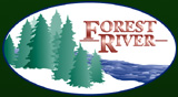 Forest River Inc Corporate Office Headquarters