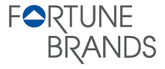 Fortune Brands Inc Corporate Office Headquarters