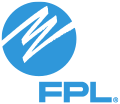 Fpl Group, Inc Corporate Office Headquarters
