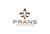 Frans Chocolates Corporate Office Headquarters