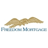 Freedom Mortgage Corporation Corporate Office Headquarters