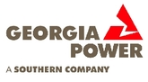 Georgia Power Company Corporate Office Headquarters