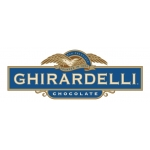 Ghirardelli Chocolate Co Corporate Office Headquarters