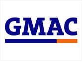 Gmac Llc Corporate Office Headquarters
