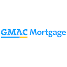GMAC Mortgage Corporation Corporate Office Headquarters