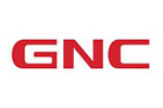 GNC Corporation Corporate Office Headquarters