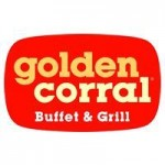Golden Corral Corporate Office Headquarters