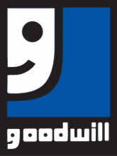 Goodwill Corporate Office Headquarters
