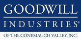 Goodwill Industries Corporate Office Headquarters