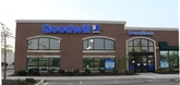 Goodwill Industries Thrift Stores Corporate Office Headquarters