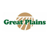 Great Plains Manufacturing Inc Corporate Office Headquarters