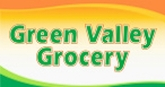 Green Valley Grocery Corporate Office Headquarters