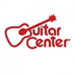 Guitar Center, Inc Corporate Office Headquarters