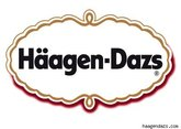 Haagen-Dazs Shops Corporate Office Headquarters