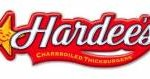 Hardees Corporate Office Headquarters