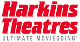 Harkins Theatres Corporate Office Headquarters
