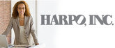 Harpo, Inc Corporate Office Headquarters