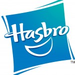 Hasbro Corporate Office Headquarters