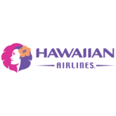 Hawaiian Airlines Corporate Office Headquarters