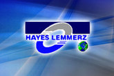 Hayes Lemmerz International, Inc Corporate Office Headquarters