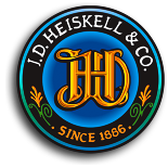 Heiskell J D & CO Corporate Office Headquarters
