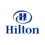Hilton Hotels Corporation Corporate Office Headquarters