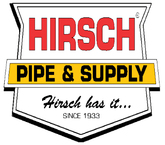 Hirsch Pipe & Supply CO Corporate Office Headquarters