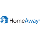 Homeaway, Inc Corporate Office Headquarters