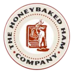 Honeybaked Ham Corporate Office Headquarters