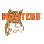 Hooters Corporate Office Headquarters
