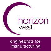 Horizon West Corporate Office Headquarters