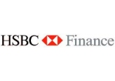 Hsbc Finance Corporation Corporate Office Headquarters